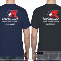 JR---Performance---Mockup2