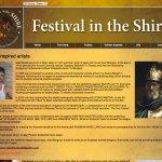 Festival-in-the-Shire-2-gennaio-2012