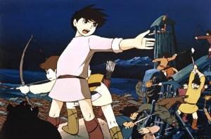 la-spada-del-sole-la-grande-avventura-del-principe-hols