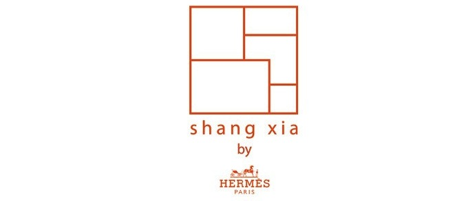 Shang Xia Logo Lines \/ Volume \/ Space Pinterest Logos   Bus Pass Template  Bus Pass Template