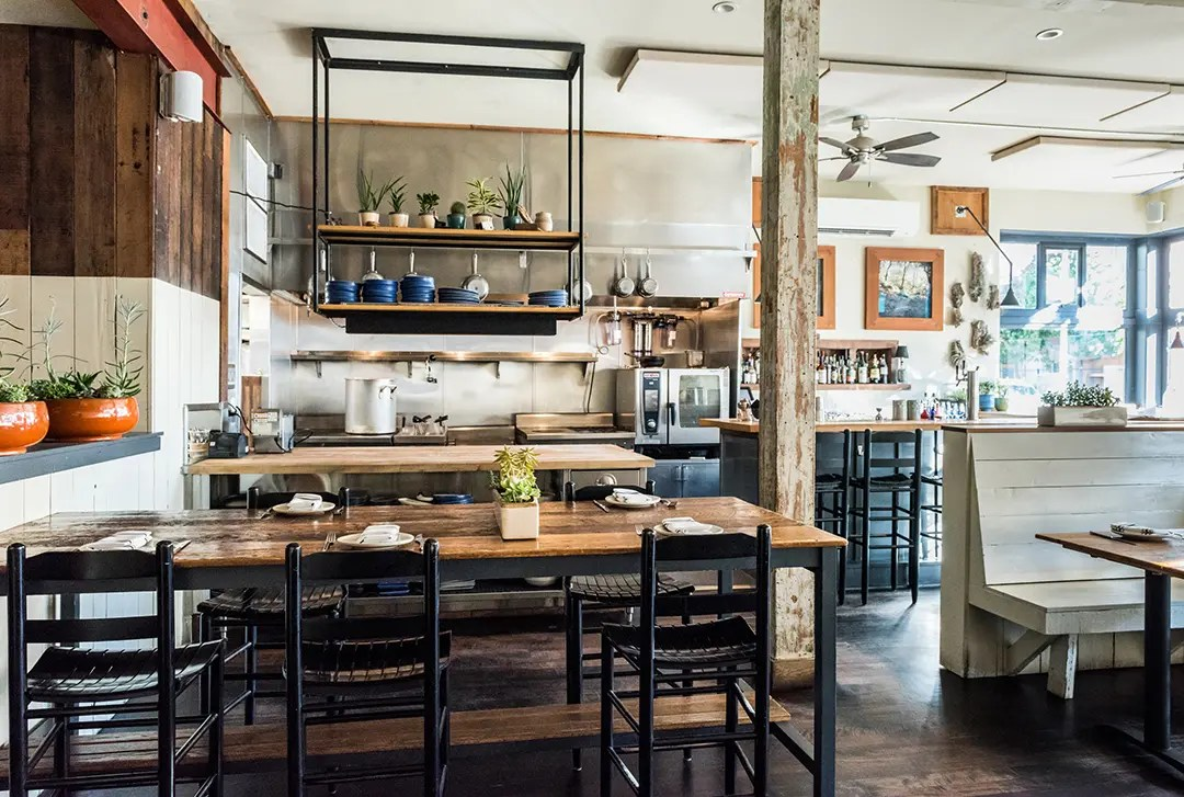 San Franciscos Top 10 Restaurants To Visit The