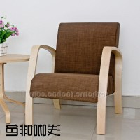 Top 10 of Sofa Chairs For Bedroom