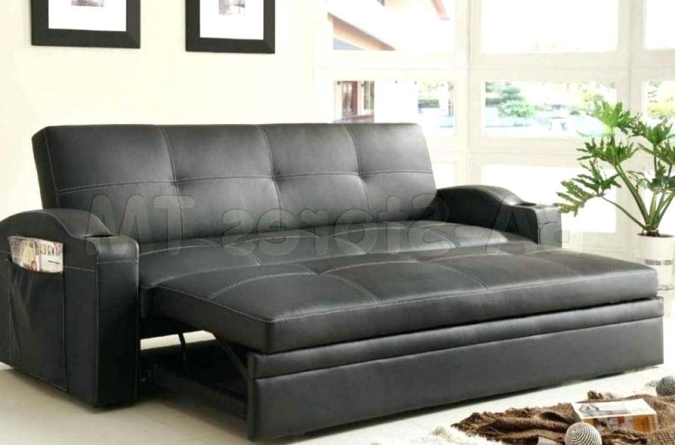 best queen sleeper sofa