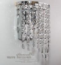10 Best Wall Mounted Chandelier Lighting