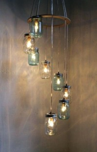 2018 Best of Wall Mounted Chandeliers