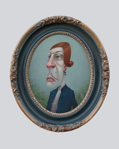 Sir_Rufus_Reddington
