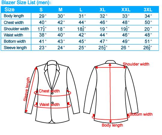 Mens Designer Italian Formal Slim Fit Dress Shirt Paisley Contrast