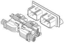 rj45 wiring diagram doc