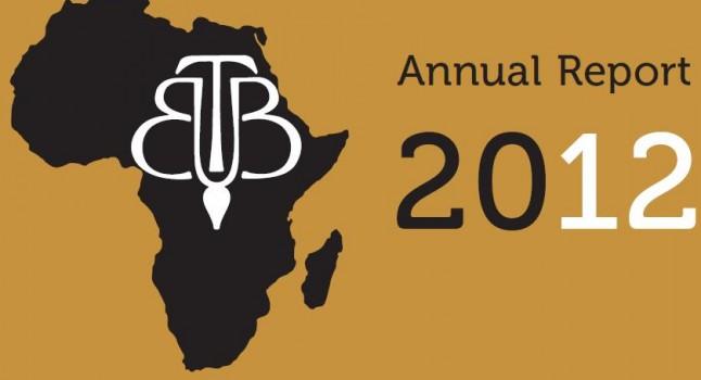 bbt-africa-annual-2012