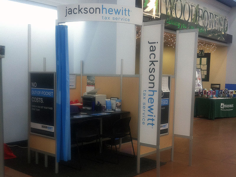 jackson hewitt corporate office - Everything about news and tips - walmart hewitt tx