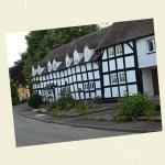 Dilwyn Postcard Angle - Ref L01