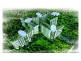 Alterra Residences by Plaza Indonesia