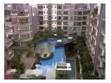 Pearl Garden Apartment