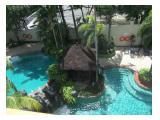 Apartemen Ascott Residence Jakarta