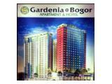 Gardenia Bogor