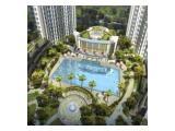 Taman Anggrek Residences