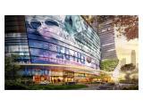 Soho Cetral Park Mall