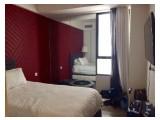 Jual Apartemen Verde Residence 3BR 260 m2 Furnished