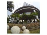 GP Plaza