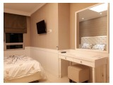 For Sale Apartment Denpasar Residence 2BR Full Furnished
