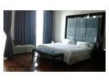 Jual Apartemen Bellagio Mansion Mega Kuningan, Exlcusive Apartment, Private Lift, Furnised, Interior Lux!!