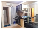 Jual Cepat Apartemen Green Palace Kalibata City Tower Nusa Indah