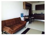 Dijual Apartemen Denpsar Residence