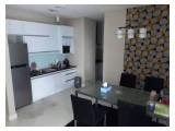 Forsale Regatta Apartment, Full Furnish,