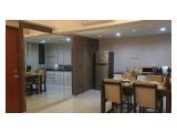 Aston Rasuna Jual #kt,lux,siap huni,furnished bagus