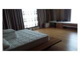 Kempinski Residence 3+1 kamar dijual Murah