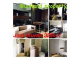 Di Jual Apartemen Seasons City, Type 2Kamar Kosongan Sudah Sertifikat, Jakarta Barat Grogol