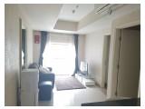 Di Jual Apartemen Casa Grande Residence - 1 BR / 2 BR / 3 BR Fully Furnished