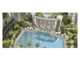 For Sale Taman Anggrek Residence (Multiple properties)