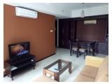 Ruang tengah & ruang makan