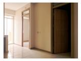 APARTMENT FOR SALE! GRAND PALM @ PURI, 2BR, 16th Floor, 36m2, Near Kembangan Toll, School