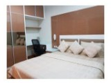 Jual Apartemen Residence 8 Senopati - Avaliable for  76 / 94 / 102 / 133 / 170 / 178 / 180 m2 Fully Furnished / Unfurnished