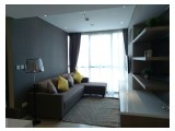 FOR SALE APARTMENT CIPUTRA WORLD - FULL/UNFURNISHED