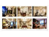 Dijual Apartemen Anandamaya Residence 3BR