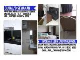 jual / sewa apartemen