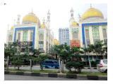 Saladdin Mansion Depok