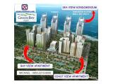 Seaview Condominium GreenBay Pluit