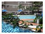 Kolam Renang/Swiming Pool