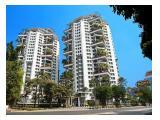 Apartment Grand Tropic