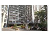 Jual 1 BR unit, Apartemen Beverly, Dago, Bandung