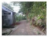 Rumah Minimalis Tropis dekat Grand Depok City