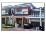 Rumah Baru di Bintaro Sektor 7
