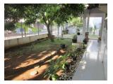 JUAL Rumah di Pulomas Jakarta Timur (Super Strategis)