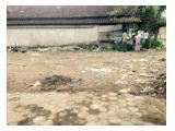 Tanah SHMP Bantul DIY