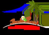 JUAL TANAH MURAH DI UBUD Logo