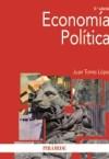 Economía Política 5ª